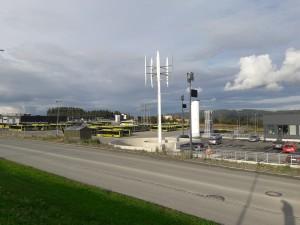 KWEA q20 171056-1 Sroka-Stahlbau.de Trondheim
